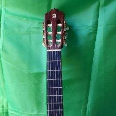 Instrumentos musicales: ALHAMBRA 6P. Lote 295820618