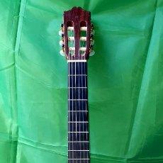 Instrumentos musicales: CUENCA 50R. Lote 295820793