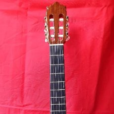 Instrumentos musicales: RAMIREZ 1E 1998. Lote 295822428