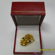 Joyeria - Sortija oro ley 18K - 23471658