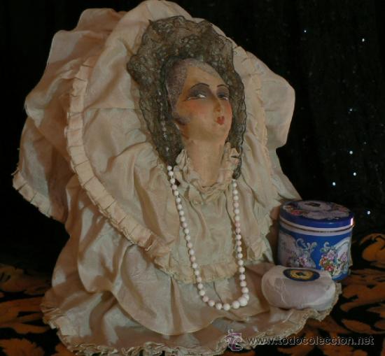 Joyeria: ANTIGUO COLLAR DE CORAL PIEL DE ANGEL - Foto 6 - 38502774