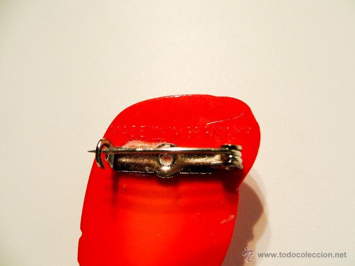 Joyeria: BROCHE BÚHO ESTILO ART DECO - Foto 3 - 49896004