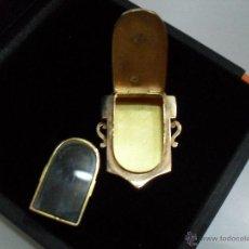Jewelry - colgante antiguo oro ley - 50998025
