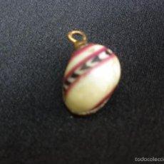 Jewelry - COLGANTE CARACOLA EN MINIATURA CHAPADO EN ORO - 57414158