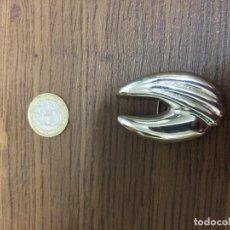 Jewelry - Broche plata de ley 925 - 80515857