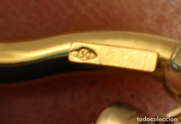 Joyeria: pulsera oro 18k - Foto 9 - 144420470