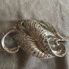 Joyeria: BROCHE ANTIGUO. Lote 95631611