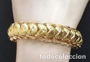 Joyeria: Pulsera modelo Princesa de oro de 18Kt. - Foto 13 - 101187451