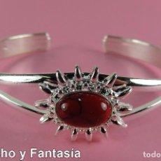 Jewelry - Brazalete de plata nº152 - 110319347