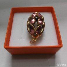 Jewelry - colgante oro 18k. - 110908179
