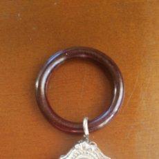 Jewelry - Sonajero cascabel de plata - 111329304