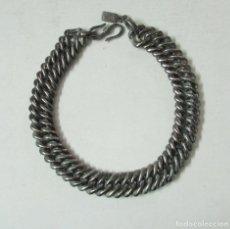 Jewelry - COLLAR YVES SAINT LAURENT YSL AÑOS 90. VINTAGE. PRECIOSO. - 116334603