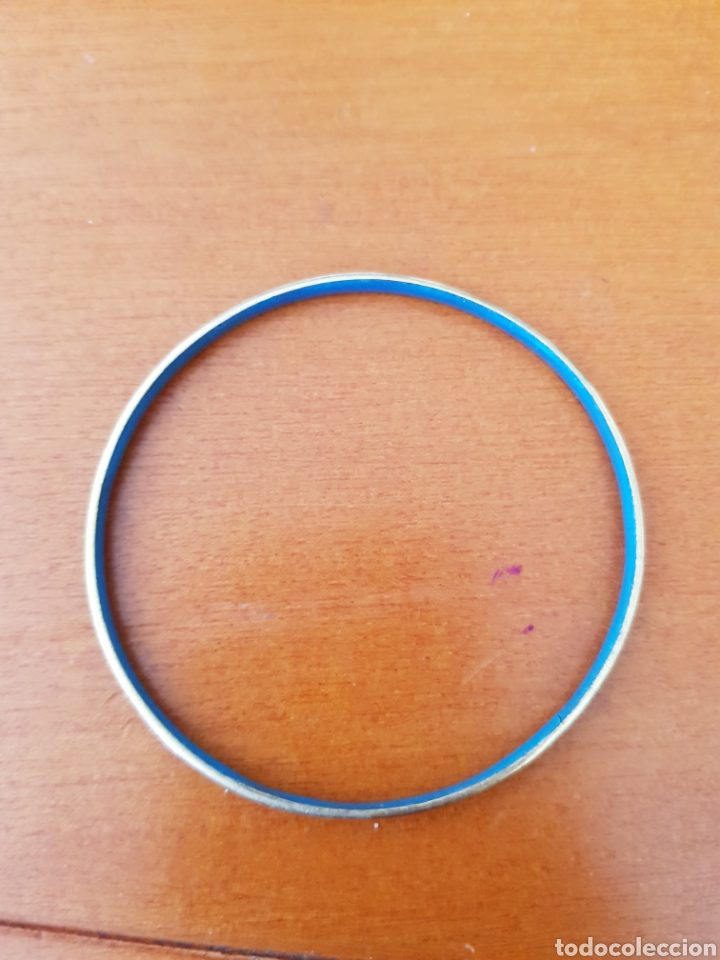 Joyeria: 2 pulseras de Cloisoné. - Foto 4 - 116529242