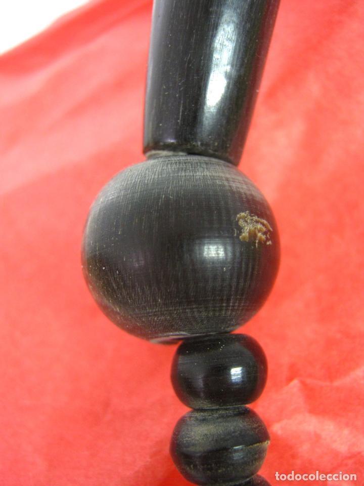 Joyeria: Antiguo collar deco - Foto 4 - 119130283