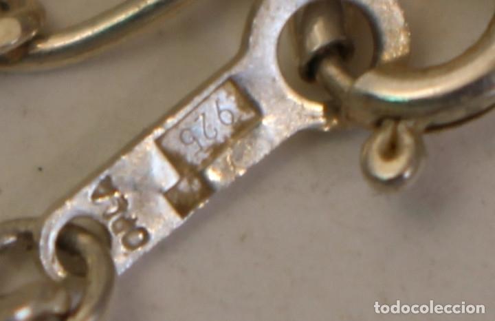 Joyeria: cadena en plata de ley - Foto 8 - 125636979