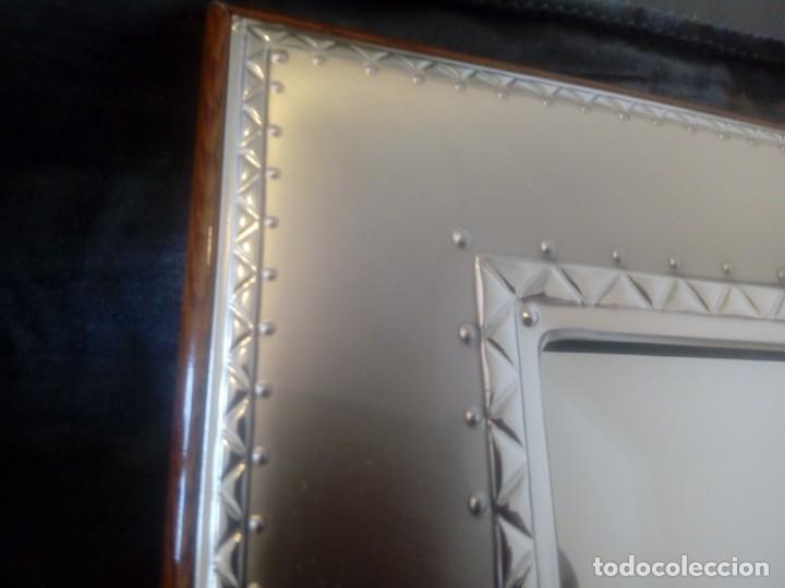 Joyeria: Marco de plata Acca - Foto 2 - 131619702
