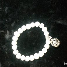 Jewelry - Pulsera perlas cultivadas - 134734974