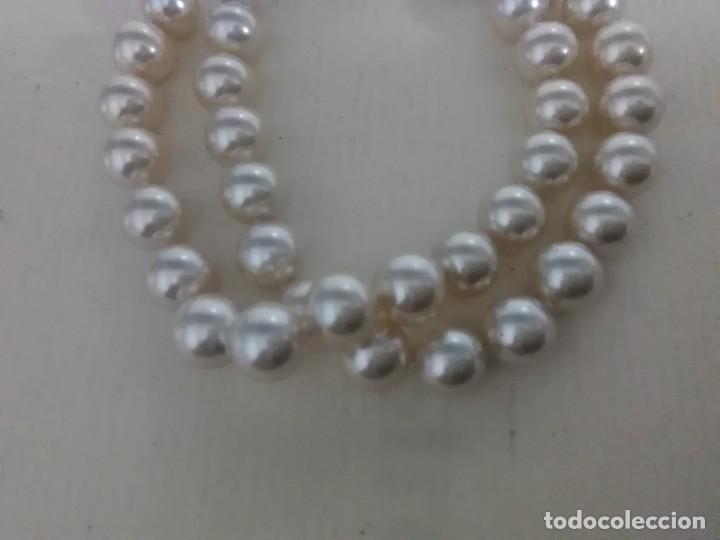 Joyeria: Pulsera de perlas. 81 - Foto 3 - 136091590