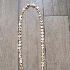 Jewelry - Collar madre perla - 138531045
