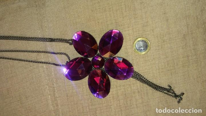 Joyeria: Collar - Foto 2 - 139253902