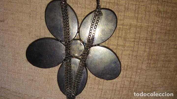 Joyeria: Collar - Foto 3 - 139253902