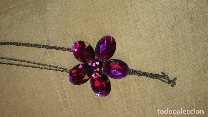 Joyeria: Collar - Foto 4 - 139253902