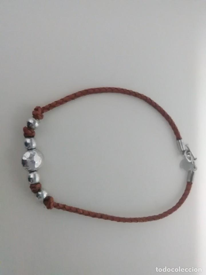 Joyeria: Collar plata 925 - Foto 4 - 155166566