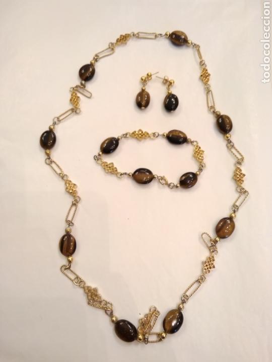 64013aa67b1 collar
