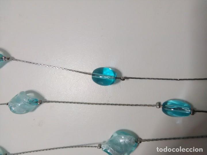 Joyeria: Collar cristal dos vueltas - Foto 5 - 159753662