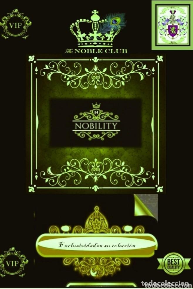 Joyeria: Anillo de oro y diamantes - Foto 7 - 170361812