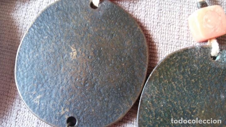 Joyeria: 3 colgantes - Foto 8 - 172675903