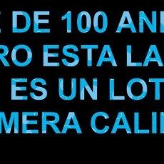 Joyeria: LOTE DE 100 ANILLOS VINTAGE VARIADOS DE ORO DE 18 KILATES LAMINADO CON GEMAS - PESO TOTAL 600 GRA. Lote 174043603