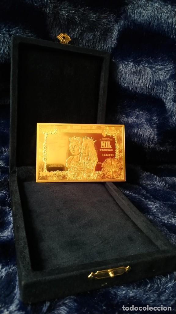 Joyeria: Lingote de plata 999 - Foto 2 - 178273123