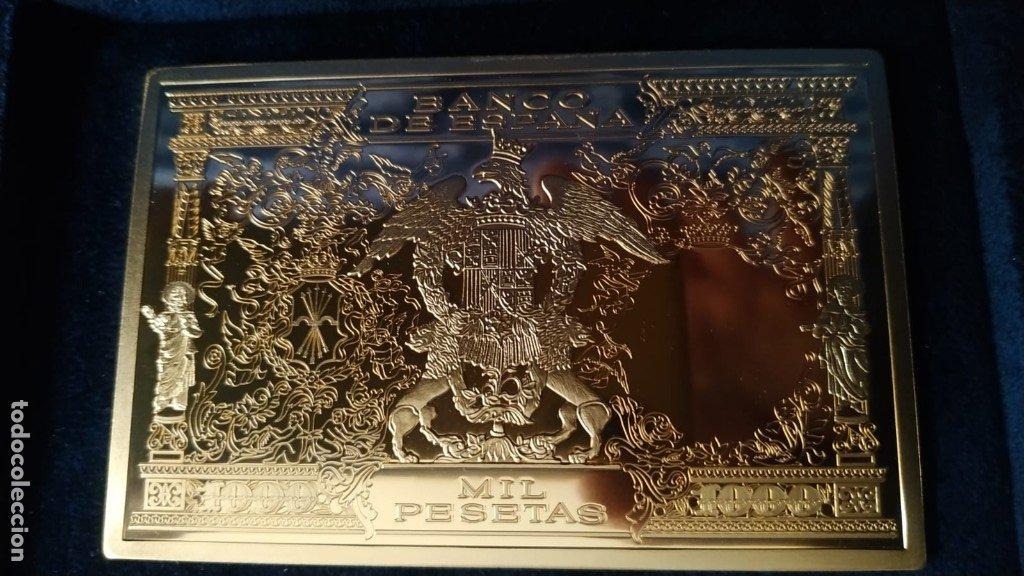 Joyeria: Lingote de plata 999 - Foto 4 - 178273123