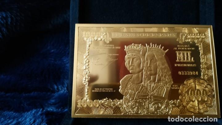 Joyeria: Lingote de plata 999 - Foto 5 - 178273123
