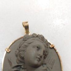 Joyeria: COLGANTE. Lote 181798196