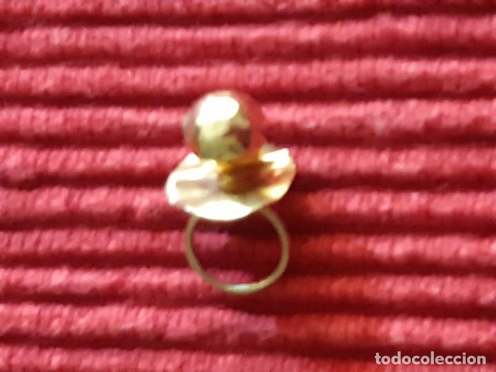 Joyeria: Chupete de oro de 18 quilates - Foto 2 - 184351860