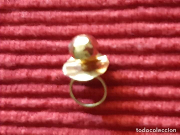 Joyeria: Chupete de oro de 18 quilates - Foto 3 - 184351860