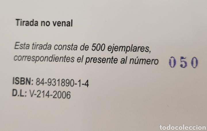 Joyeria: LIBRO EDICION LIMITADA!!! - LOS TESOROS DEL PROGRAMA ROYAL COLLECTIONS - PIEDRAS PRECIOSAS - Foto 2 - 190512790
