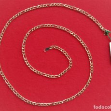 Joyeria: CADENA DE ORO GOLD FILLED 20/14 KLTS.. Lote 191598767