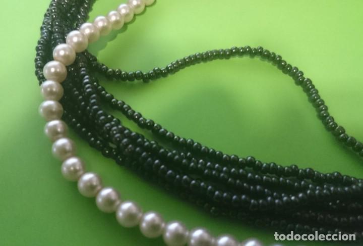 Joyeria: Perlas y Hematites - Foto 5 - 194097398