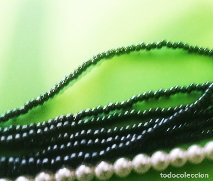 Joyeria: Perlas y Hematites - Foto 6 - 194097398