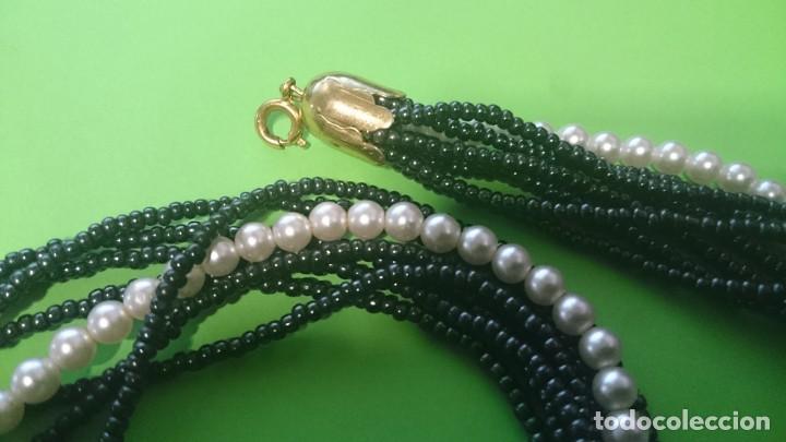 Joyeria: Perlas y Hematites - Foto 7 - 194097398