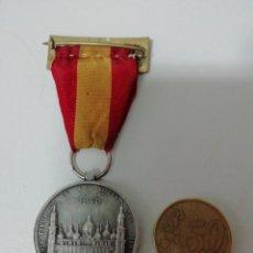 Joyeria: MEDALLA 1940. Lote 194320658