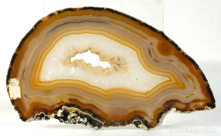 Joyeria: Piedra ágata - Foto 2 - 195228978