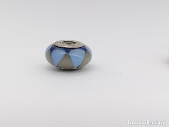 Joyeria: Lote 10 charms Pandora nuevos a estrenar - Foto 2 - 195307587