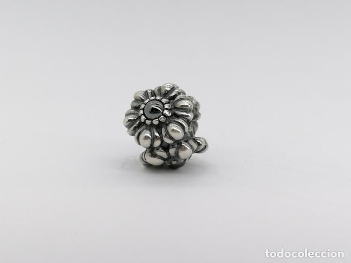 Joyeria: Lote 10 charms Pandora nuevos a estrenar - Foto 4 - 195307587