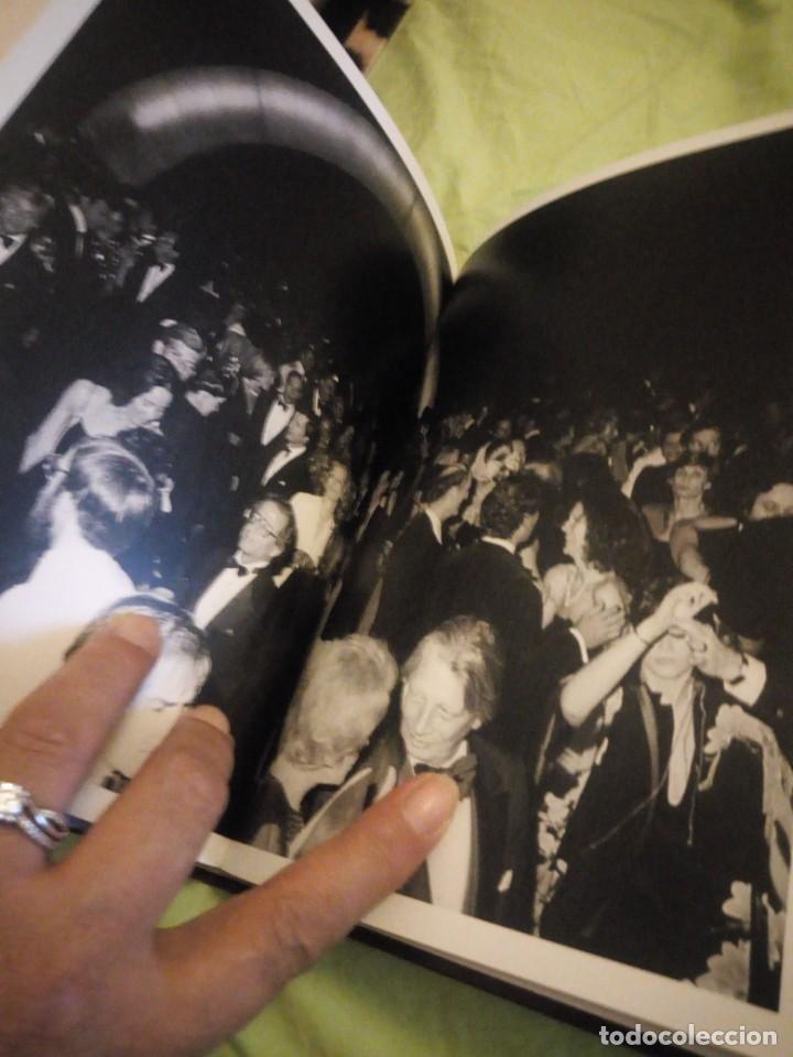 Joyeria: CATALOGO DE LUJO Les Must De Cartier (Tapa dura) de Anne-Marie Clais (Autor) 2002 - Foto 21 - 195428975