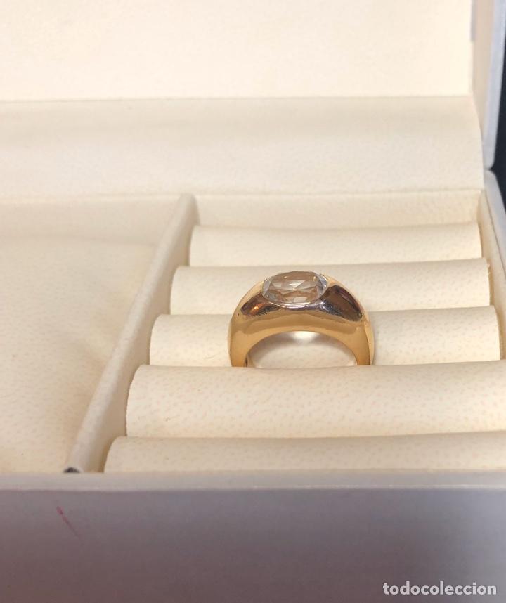 Joyeria: anillo - Foto 6 - 194548521