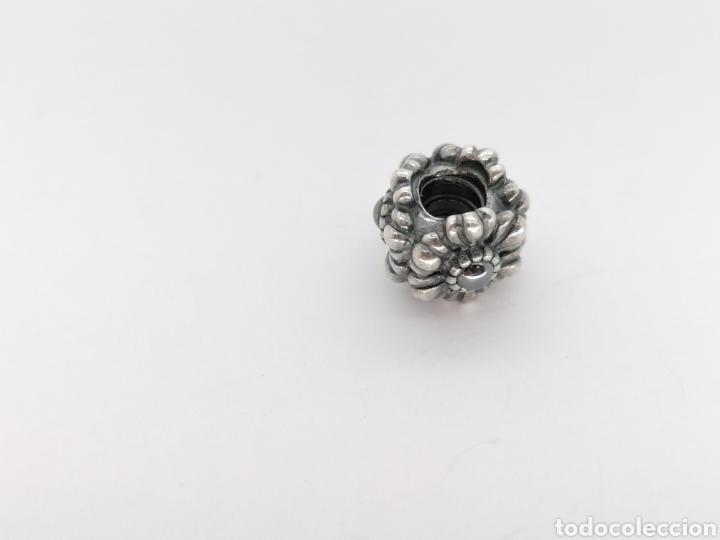 Joyeria: Lote 10 charms Pandora nuevos a estrenar - Foto 12 - 195307587